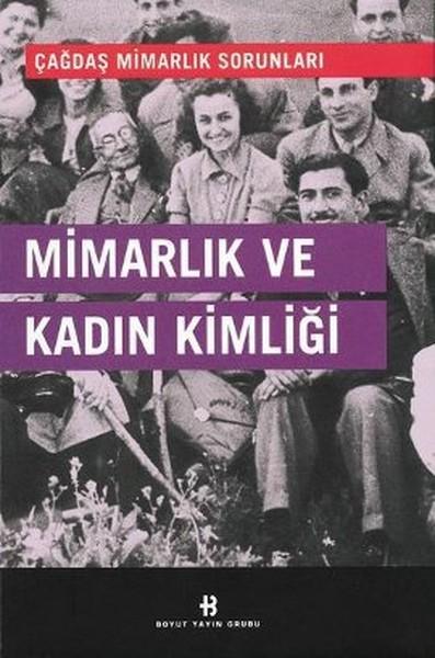 Mimarlık ve Kadın Kimliği.pdf