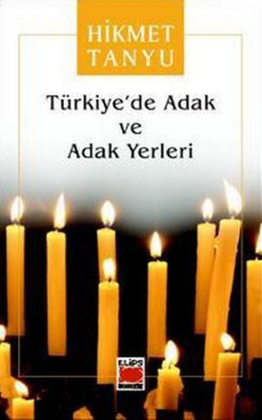 Türkiyede Adak ve Adak Yerleri.pdf