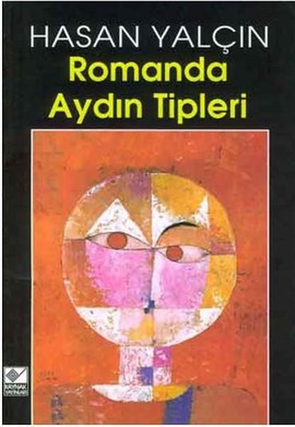 Romanda Aydın Tipleri.pdf