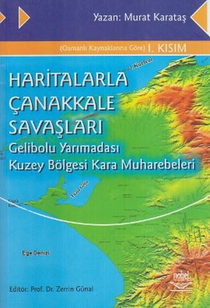 Haritalarla Çanakkale Savaşları.pdf