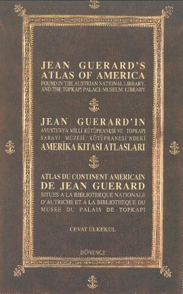 Jean Guerardın Amerika Kıtası Atlasları.pdf