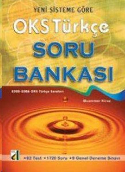 OKS Türkçe Soru Bankası.pdf