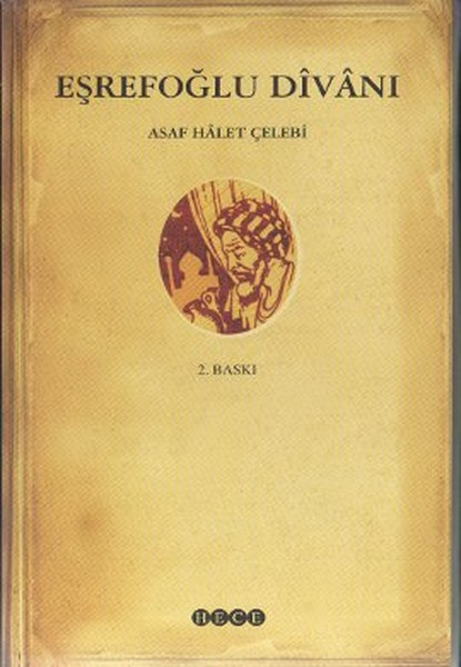 Eşrefoğlu Divanı.pdf