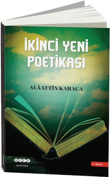 İkinci Yeni Poetikası.pdf