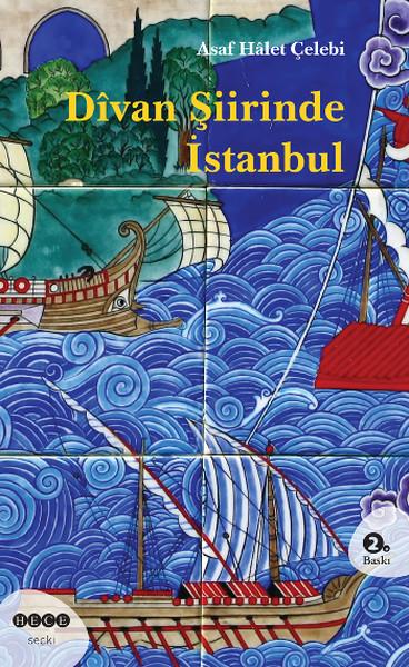 Divan Şiirinde İstanbul.pdf