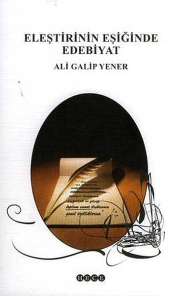Eleştirinin Eşiğinde Edebiyat.pdf