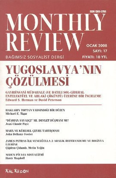 Monthly Review Sayı: 17.pdf