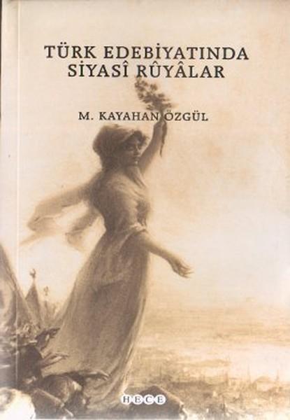 Türk Edebiyatında Siyasi Rüyalar.pdf