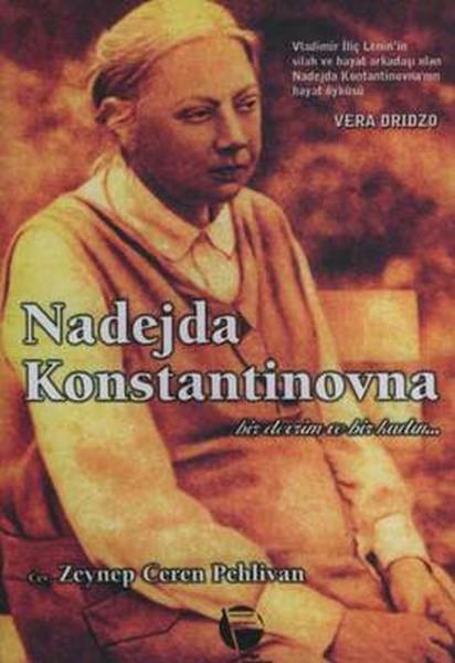 Nadejda Konstantinovna.pdf