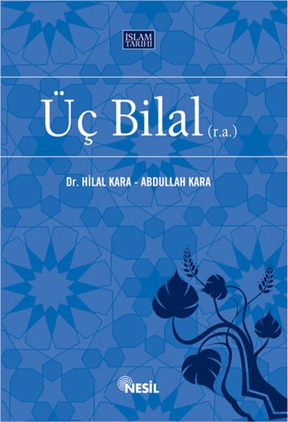 Üç Bilal.pdf