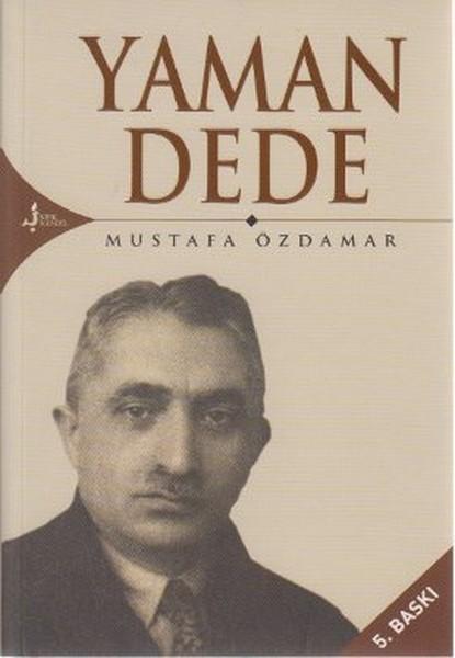 Yaman Dede.pdf