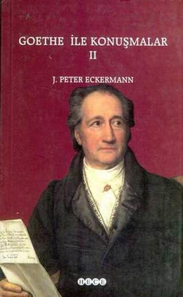 Goethe ile Konuşmalar 2.pdf