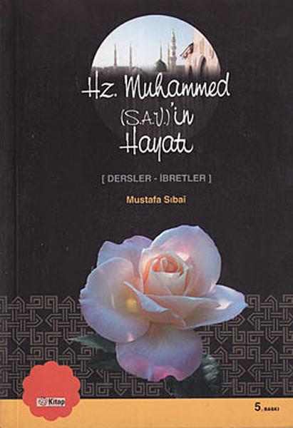 Hz. Muhammed (s.a.v.)in Hayatı.pdf