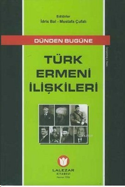 Türk Ermeni İlişkileri.pdf