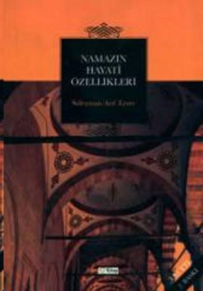 Namazın Hayati Özellikleri.pdf