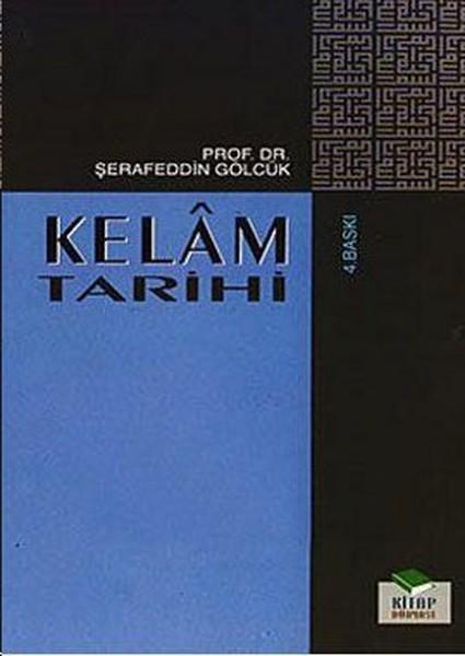 Kelam Tarihi.pdf