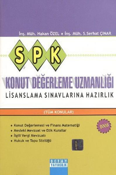 SPK Konut Değerleme Uzmanlığı Lisanslama Sınavlarına Hazırlık.pdf