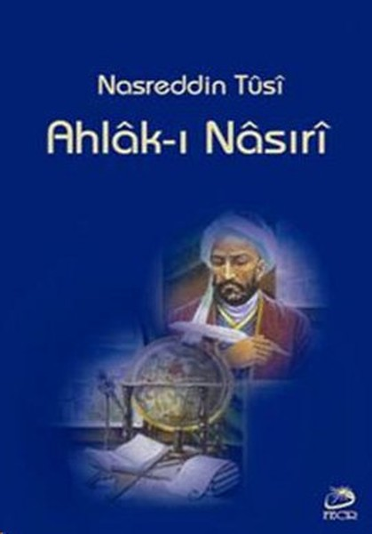 Ahlak-ı Nasıri.pdf