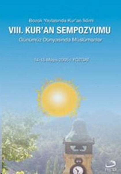 8. Kuran Sempozyumu.pdf