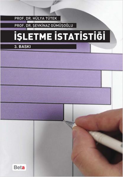İşletme İstatistiği.pdf