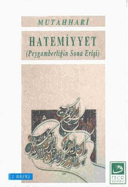 Hatemiyyet.pdf