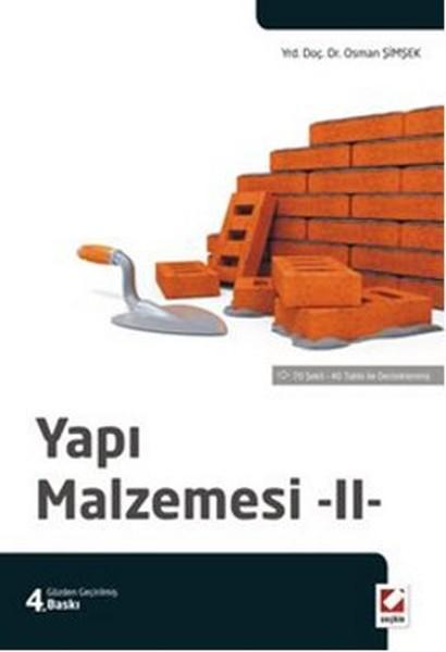 Yapı Malzemesi 2.pdf