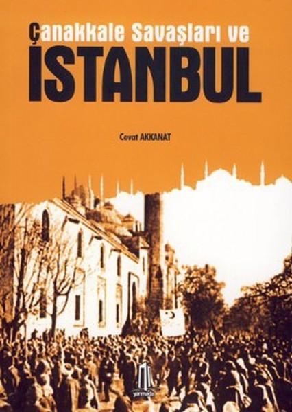 Çanakkale Savaşları ve İstanbul.pdf