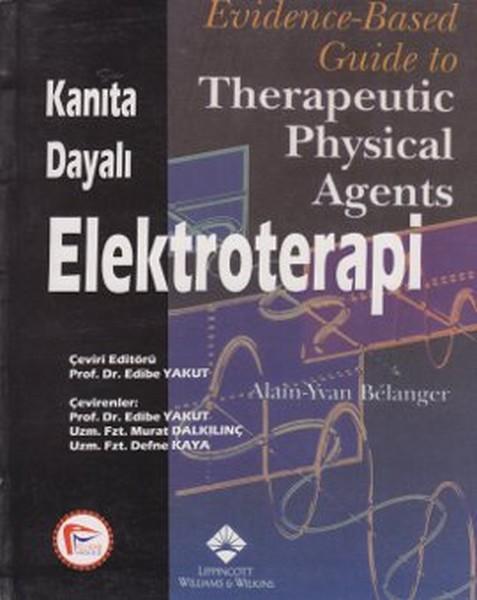 Kanıta Dayalı Elektroterapi.pdf