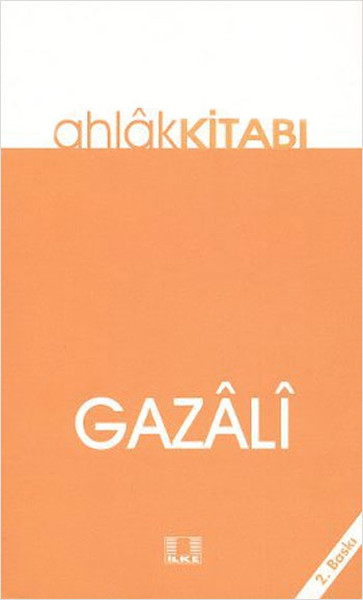 Ahlak Kitabı.pdf