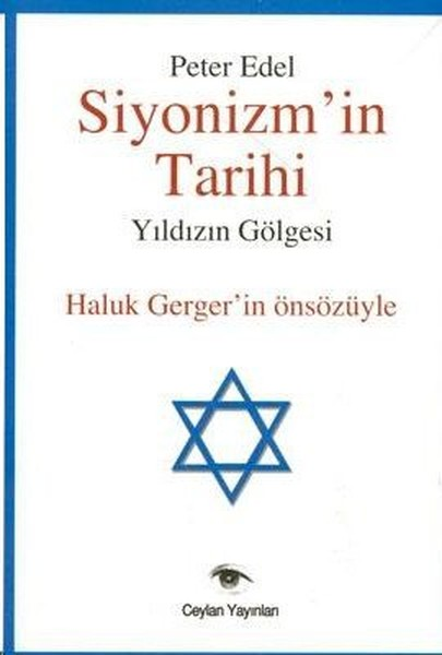 Siyonizmin TarihiYıldızın Gölgesi.pdf
