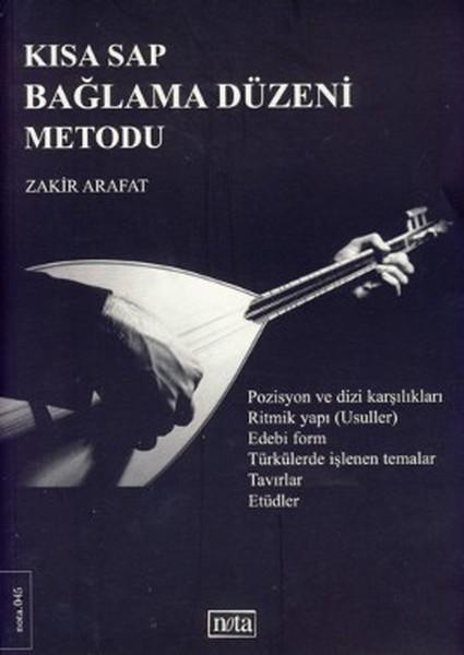 Kısa Sap Bağlama Düzeni Metodu.pdf