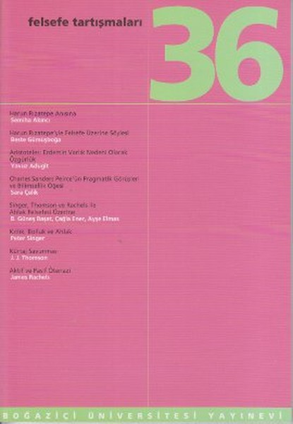 Felsefe Tartışmaları Sayı :36.pdf