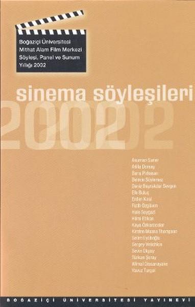 Sinema Söyleşileri 2002.pdf