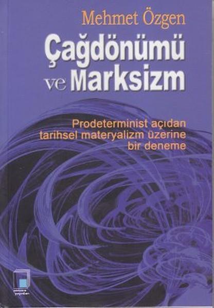 Çağdönümü ve Marksizm.pdf