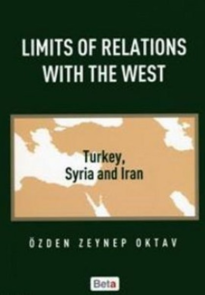 Limits Of Relations With The West