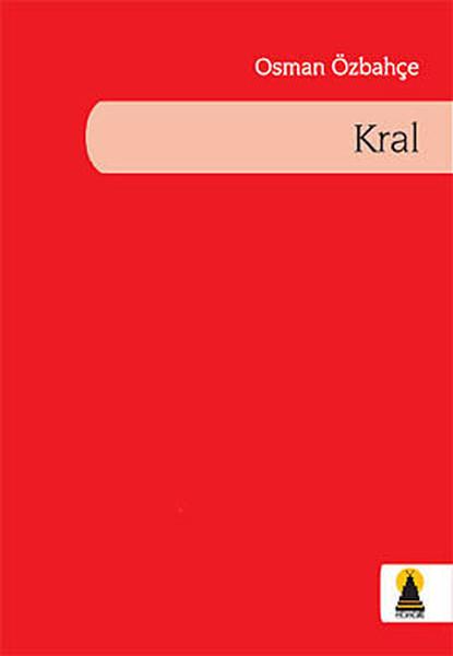 Kral.pdf