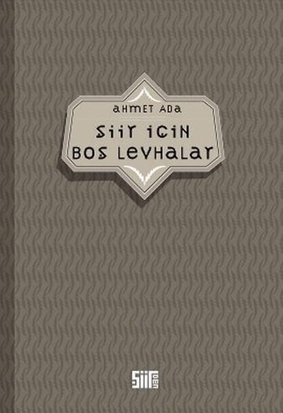 Şiir İçin Boş Levhalar.pdf