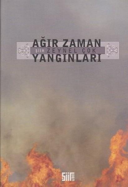Ağır Zaman Yangınları.pdf