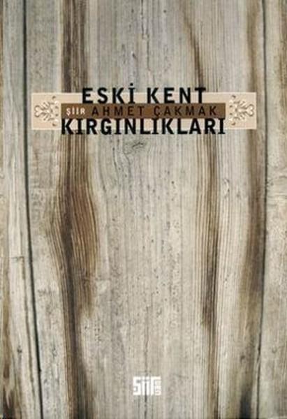 Eski Kent Kırgınlıkları.pdf