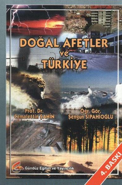 Doğal Afetler ve Türkiye.pdf