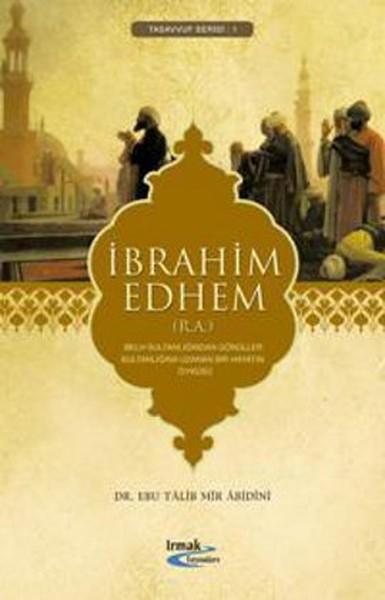 İbrahim Edhem.pdf