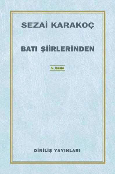 Batı Şiirlerinden.pdf