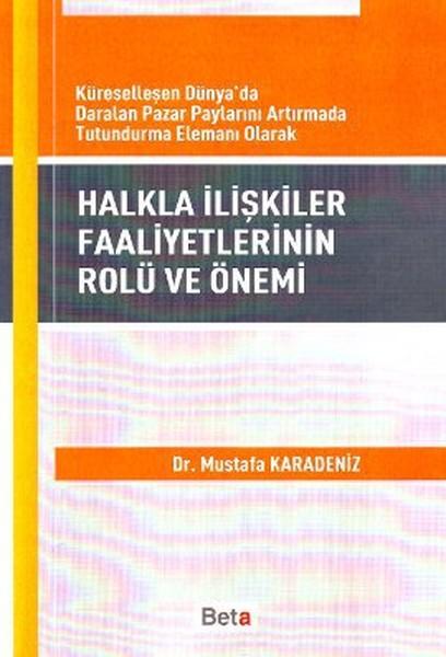 Halkla İlişkiler Faaliyetlerinin Rolü ve Önemi.pdf