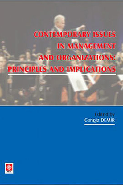 Contemporary Issues In Management and Organizations: Principles and Implications.pdf