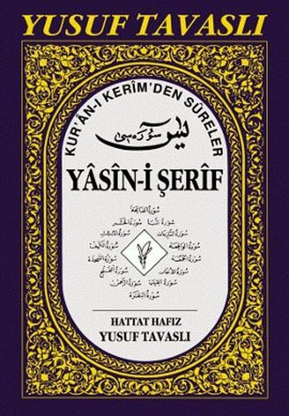 Kuran-ı Kerimden Sureler - Yasin-i ŞerifD43 (Rahle Boy) (D43).pdf