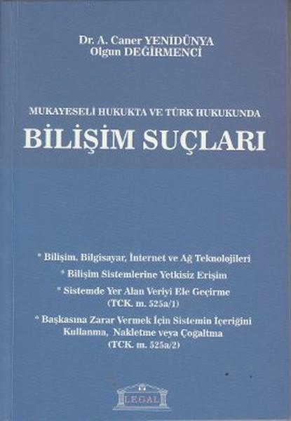 Mukayeseli Hukukta ve Türk Hukukunda Bilişim Suçları(Orta Boy).pdf