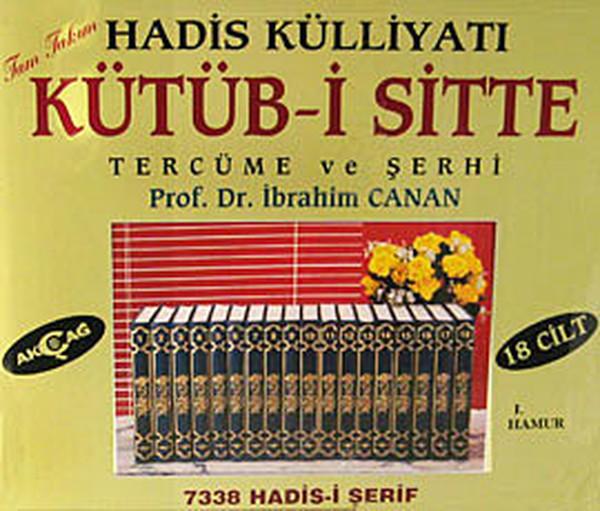 Hadis Külliyatı Kütüb-i SitteTercüm.pdf
