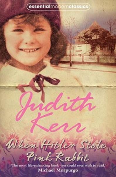 When Hitler Stole Pink Rabbit (Essential Modern Classics).pdf