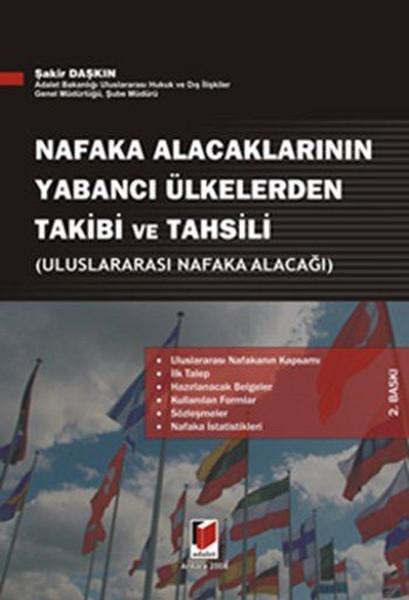 Nafaka Alacaklarının Yabancı Ülkelerden Takibi ve Tahsili.pdf