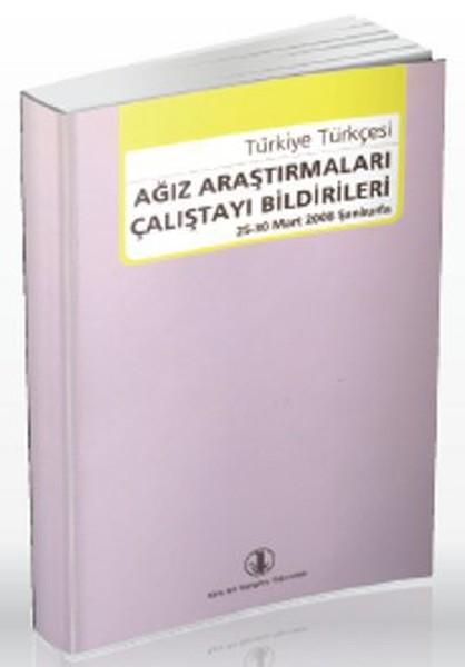 Türkiye Türkçesi Ağız Araştırmaları Çalıştayı Bildirileri.pdf